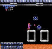 Metroid-NES-5
