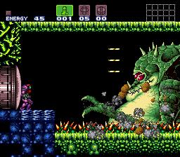 Metroid-SNES-5