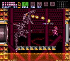 Metroid-SNES-6