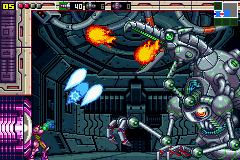 Metroid-Zero-GBA-9