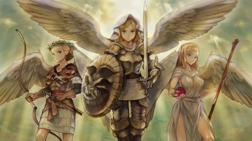 Dragons-Crown-Art-13