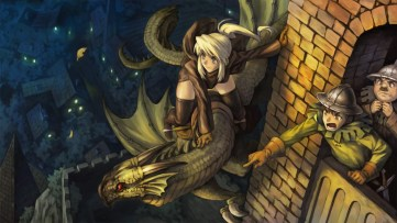 Dragons-Crown-Art-9
