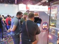 My-Arcade-2
