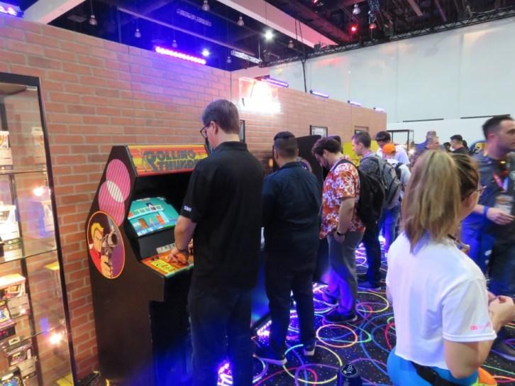 My-Arcade-3