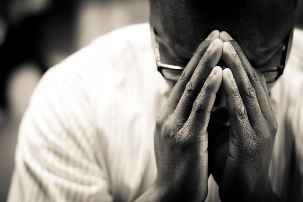 bigstock-Praying-hands-70114342