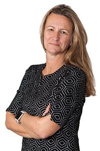 Linda Haagen