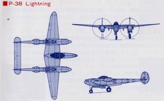 1943i