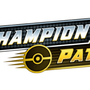 [PRE-ORDER] Pokémon TCG: Champion's Path – All Products