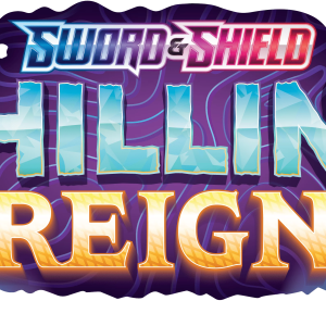 [Pre-Order] Pokémon TCG: Sword & Shield – Chilling Reign – All Products