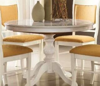 kruglyj stol v interere gostinoj05