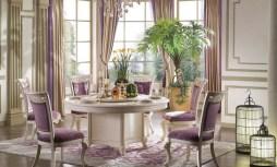 kruglyj stol v interere gostinoj11