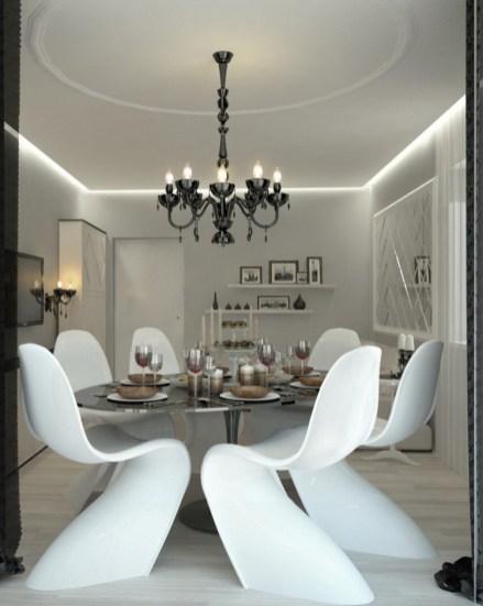 kruglyj stol v interere gostinoj31