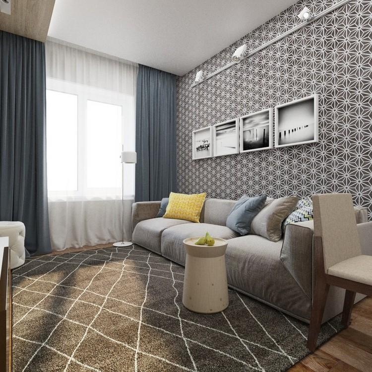 сообщества бюджетный вариант ремонта квартиры фото коронавирус