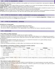 S-Santesport-artic-TDavril17-A-aides