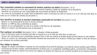 S-Santesport-artic-TDavril17-B-aides2