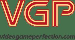 VGP Media Ltd