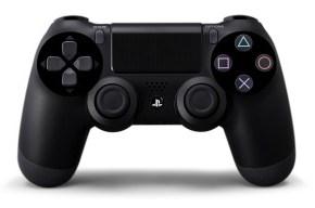 PlayStation 4 (4)