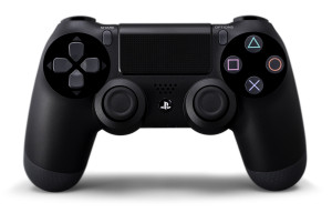 PlayStation 4 (4)