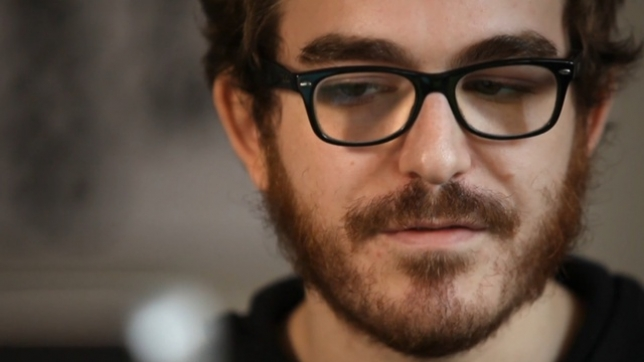 A letter to Phil Fish