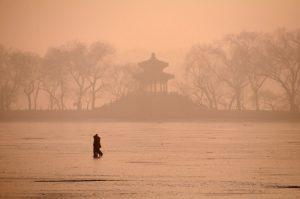 pretty_smog