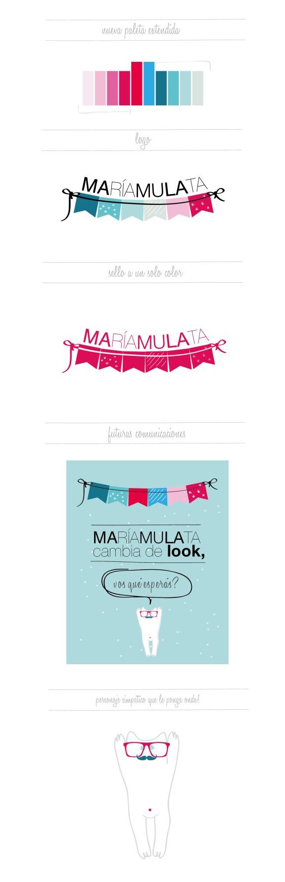 Mm-Imagen