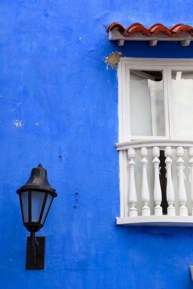 Detalles de Cartagena (1/2)