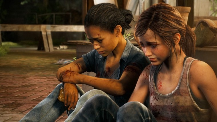 The Last of Us™ Remastered_20150301015243
