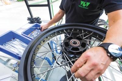 VGV-assemblaggio-ruote-8