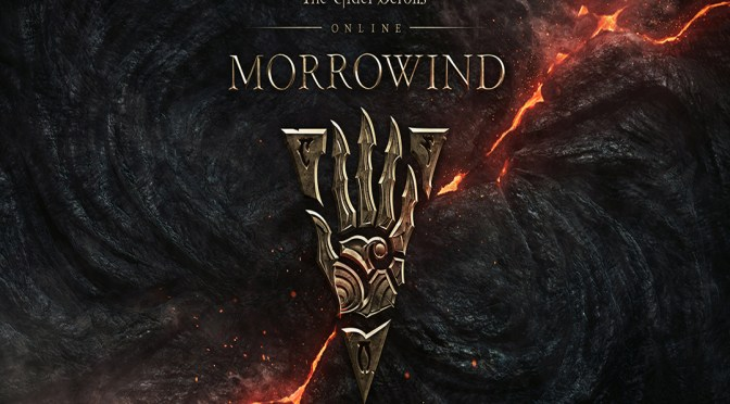 Elder Scrolls Online In Preparation for Morrowind Walkthrough Game Guide