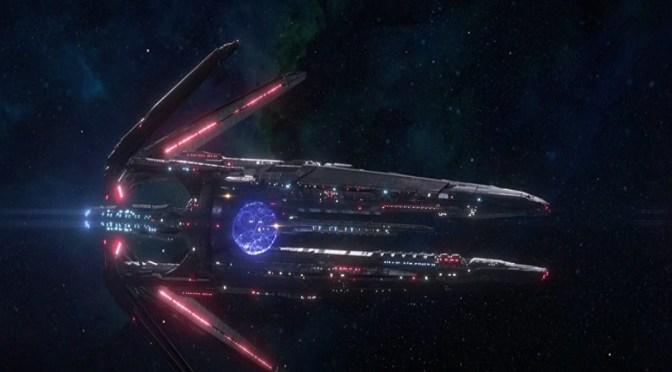 Mass Effect Andromeda Find Leads on Missing Asari Ark Leusinia