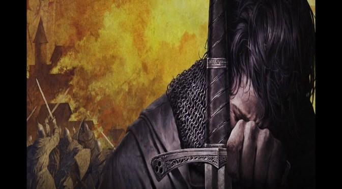 Kingdom Come Deliverance Get Full Knight Armor