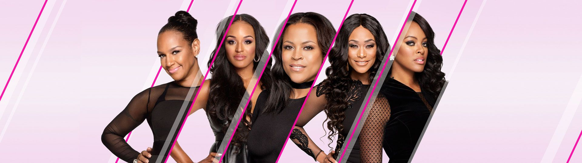 Image result for basketball wives la season 5