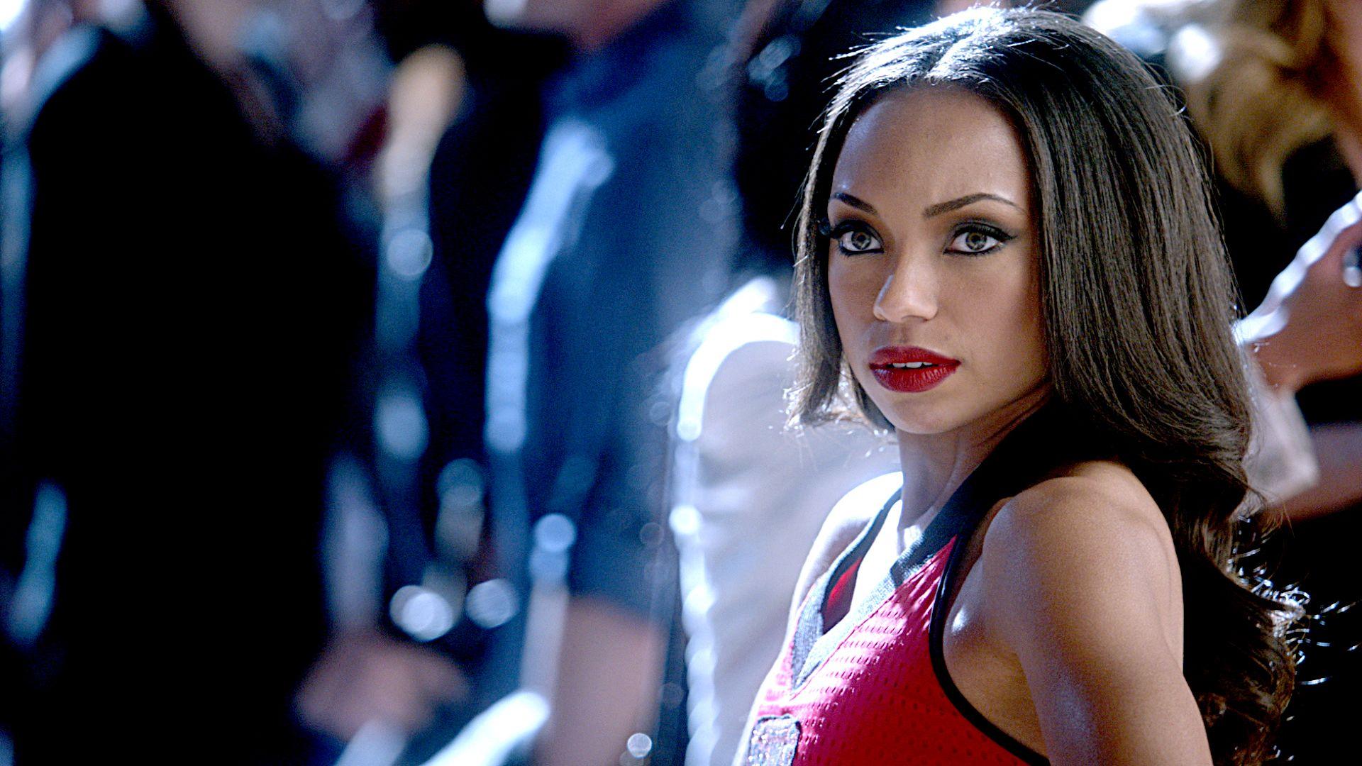Hit The Floor Full Episode  S3  E4  Good D   VH1