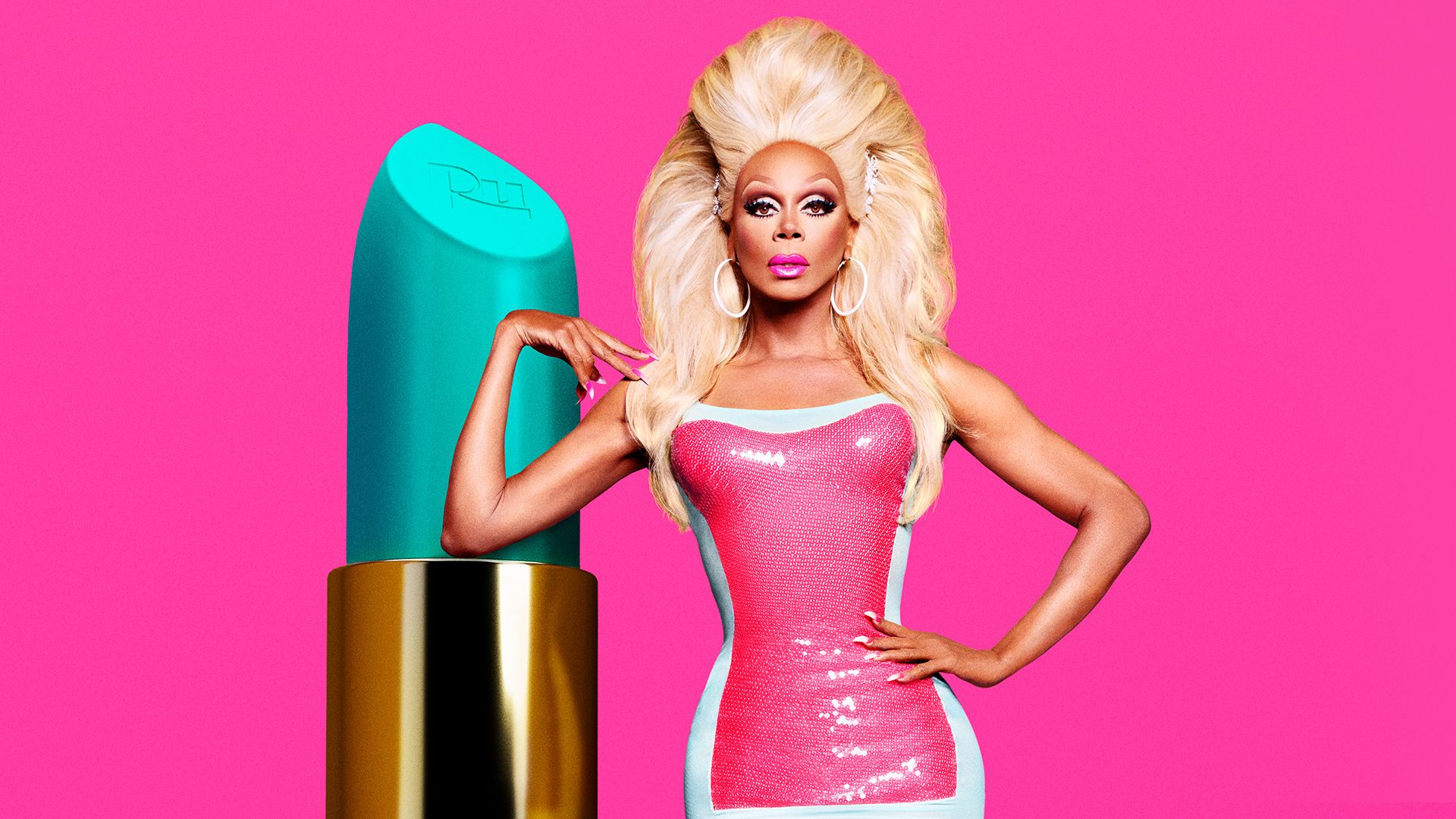 RuPauls Drag Race  Watch Selected Video Clips  VH1