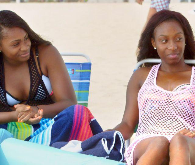 Stevie Js Kids Talk To Joseline Their Step Mom Stevie J Joseline Go Hollywood Video Clip Vh1