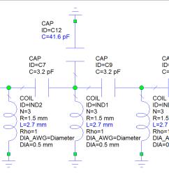 lna 2m atf531p8 filter schematics [ 1360 x 720 Pixel ]