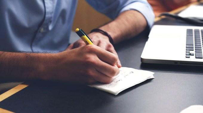 30 Tips Voor Een Betere Balans Tussen Werk En Privé