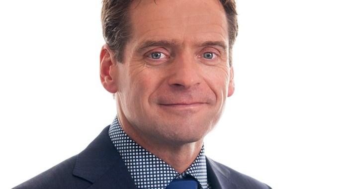 Partner Tom Van Benthem Over Zijn Meest Wijze Les