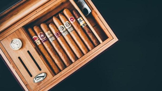 Aftrekbare-kosten-voor-ondernemers-tabaksproducten
