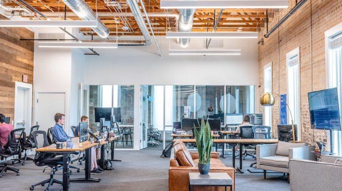 10 Belangrijke Wijzigingen Voor De Werkgever 2020