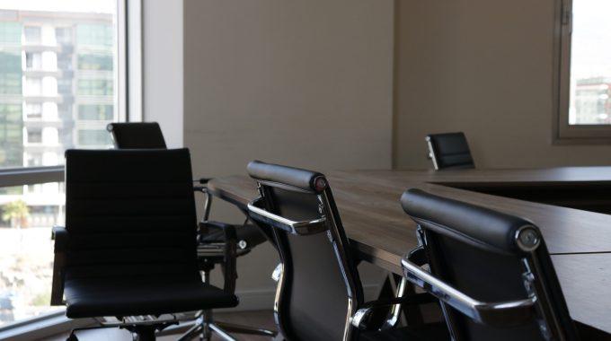 Update Coronacrisis: Extra Maatregelen Voor Ondernemers