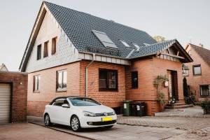 Leaseauto In Tijden Van Corona: Kun Je De Bijtelling Tussentijds Stopzetten?