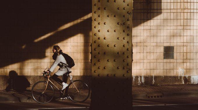 Lease-fiets-zaak-unsplash