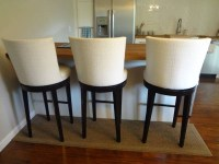 craigslist bar stools with regard to Inspire