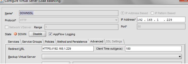 StoreFront 5 through 16 – Configuration for NetScaler Gateway