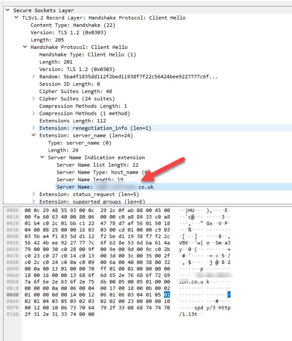 Dell Wyse SSL Cipher mismatch