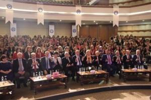 """Türkiyə terror """"YOX"""" dedi-3"""
