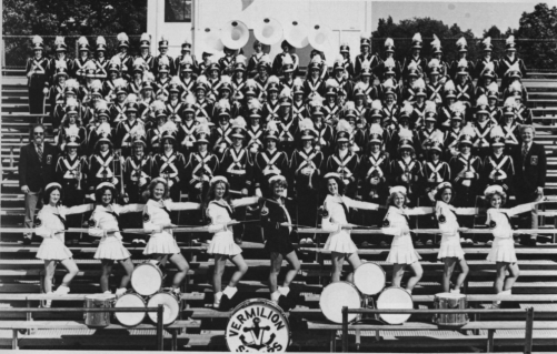 1979-sailor-marching-band