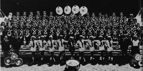 1983-sailor-marching-band