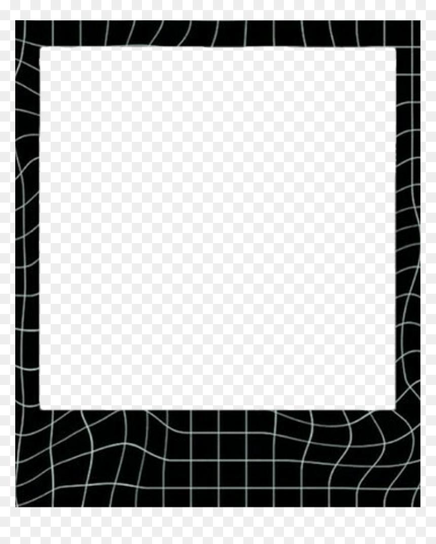 Polaroid Frame Transparent Tumblr : polaroid, frame, transparent, tumblr, Aesthetic, Polaroid, Frame, Transparent